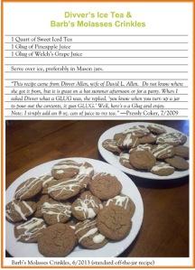 recipe4