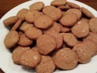 iceboxcookiesmall