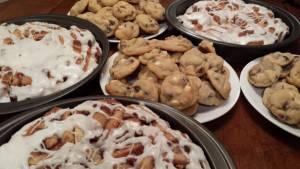 cookiesandrolls