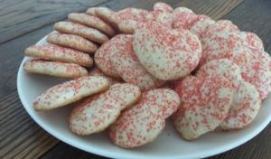 vdaycookiessmall